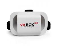 Очки виртуальной реальности VR BOX mini 3D
