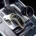 CAR G7 Беспроводной автомобильный приемник с LED дисплеем FM/MP3 модулятор