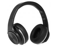 SODO MH5 2 в 1 Bluetooth наушники с микрофоном и функцией колонок