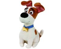 Мягкая игрушка Терьер Макс из серии Тайная жизнь домашних животных