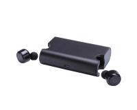 Docooler X2T Stereo Наушники Bluetooth с зарядным устройством