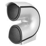 Kylin-Joy U18 Портативная Bluetooth колонка-труба