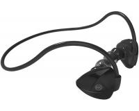 Стерео-наушники беспроводные Bluetooth 4.1