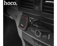 Hoco CA25 Автомобильный магнитный держатель в CD слот