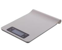 Весы настольные Neo, 5 кг