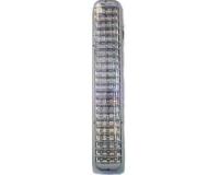 Yajia YJ-6805TP Лампа аккумуляторная светодиодная 66 LED