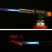 Multi Purpose Torch WS-502C Газовая горелка-насадка с пьезоподжигом