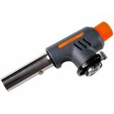 Газовая горелка-насадка Multi Purpose Torch WS-502C
