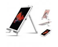 Hoco CPH16 Подставка для смартфонов и планшетов от 7'' до 10''