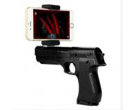 AR Game Gun Пистолет для игр дополненной реальности
