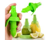 Цитрус-спрей Citrus Spray