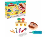 """Play-Doh Игровой набор """"Мистер Зубастик"""""""
