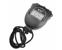 KTJ TA228 Электронный спортивный секундомер