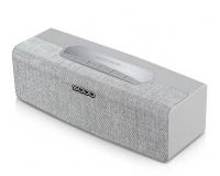 Sodo L2 life Портативная Bluetooth колонка