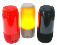 Pulse 3 Портативная Bluetooth колонка