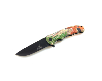 Нож складной c огнивом Gerber HF17
