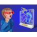 Magic Drawing Board Магическая 3D-доска для рисования