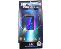 Защитная пленка Dazzle Series для Samsung Galaxy S8