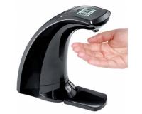 Сенсорная мыльница Cima Touch-Free Hand Saninizer