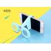 3D VR Glasses Очки виртуальной реальности для смартфонов