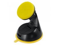 Magnet Universal Phone Holder Магнитный автодержатель на торпеду для смартфона