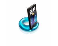 iDonut mount универсальная подставка липучка для смартфона и планшета