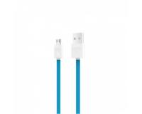 Кабель USB iHave Micro 1м