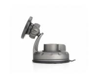 """iHave X-series Magnetic Car Holder магнитный держатель на торпеду или лобовое стекло от 3.5"""" до 10.1"""" дюймов"""