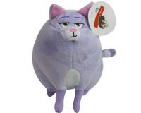 Мягкая игрушка Кошка Хлоя из серии Тайная жизнь домашних животных
