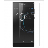 Tempered Glass Sony Xperia L1 защитное стекло на дисплей