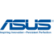 Силиконовый чехол для Asus