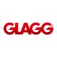 GLAGG