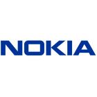 Чехлы для Nokia Lumia (Нокиа Люмия)