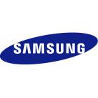 Чехлы для Samsung (Самсунг)