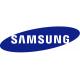 Чехлы для смартфона Samsung