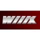 WIIIX