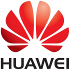 Чехлы для Huawei (Хуавей)