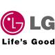 Силиконовый чехол для LG