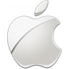 Чехол для iPhone Силиконовый