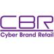 Cyber Brand Retail (CBR)