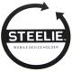 Steelie