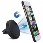 Магнитные держатели для телефонов, смартфонов, планшетов в машину