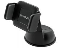 Ppyple Dash-R5 держатель телефона на торпеду, лобовое стекло