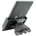 Универсальный автомобильный держатель для планшетов Ppyple Cd-NT в CD слот проигрывателя автомобиля