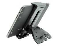 """Ppyple Cd-NT универсальный автодержатель в CD слот для планшета от 5"""" до 11"""" дюймов."""