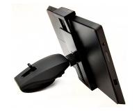 """Ppyple Dash-N7 универсальный автодержатель для планшетов на торпеду от 5,5"""" до 8,9"""" дюймов"""